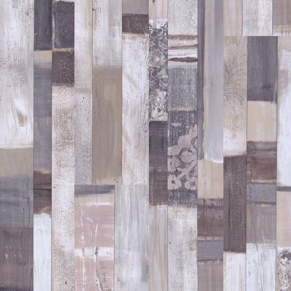 Laminate ART WORKS KROKFSK042 | Floor Experts