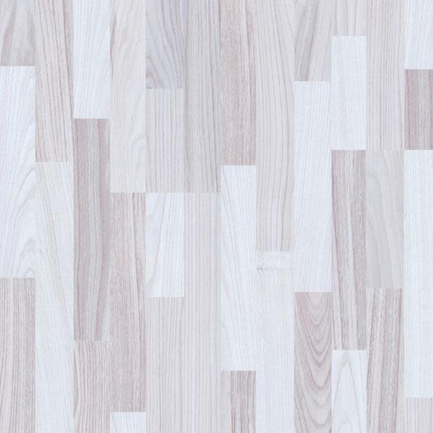 Laminate ASH GLAZE 9754 ORGCLA-8643/0 | Floor Experts