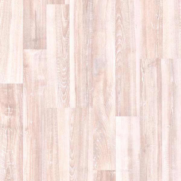 Laminate ASH HELSINKI LFSACT-4118 | Floor Experts