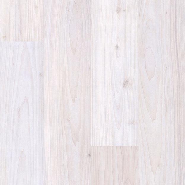 Laminate ASH LIBERTY K145 ORGSTA-K034/0 | Floor Experts