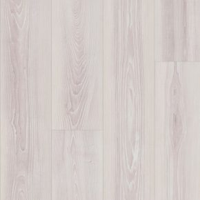Laminate LFSFAS-2989/0 ASH NORDIC Lifestyle Fashion