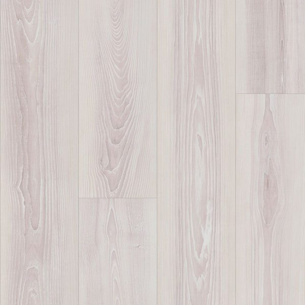 Laminate LFSFAS-3090 ASH NORDIC Lifestyle Fashion