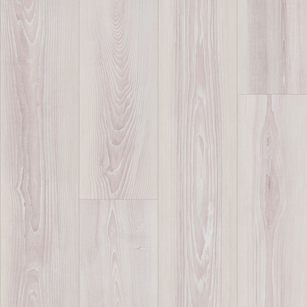 Laminate ASH NORDIC LFSFAS-3090 | Floor Experts
