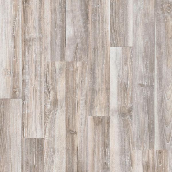 Laminate ASH NORDIC SWPNOB8007 | Floor Experts