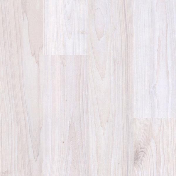 Laminate Ash Rivendell Rfxsta K034 Floor Experts