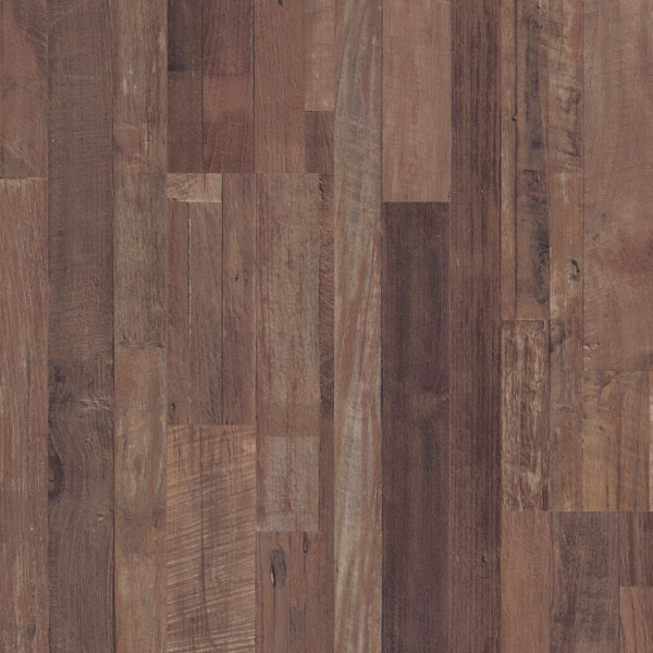 Laminate BALI DRIFTWOOD KROKFSK038 | Floor Experts