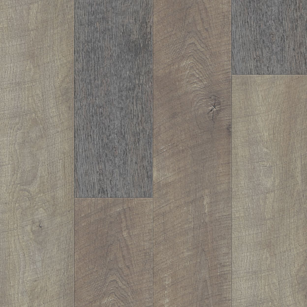 Laminate BARNWOOD DARK K147 ORGESP-K036/0 | Floor Experts