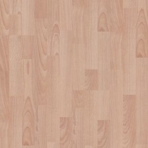 Laminate RFXSTA-1688 BEECH FLAMING Ready Fix Standard