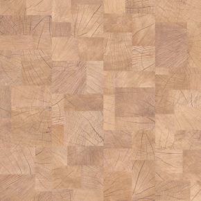 Laminate LFSACT-4751/0 BLOCK WOOD Lifestyle Active