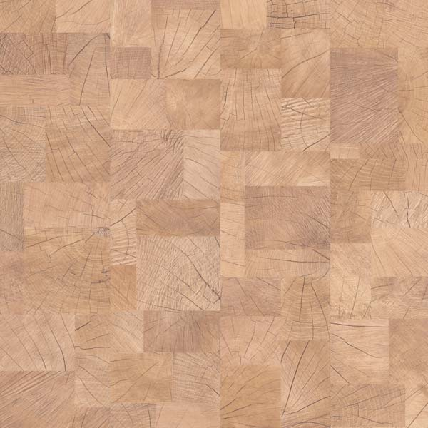 Laminate BLOCK WOOD LFSACT-5862 | Floor Experts