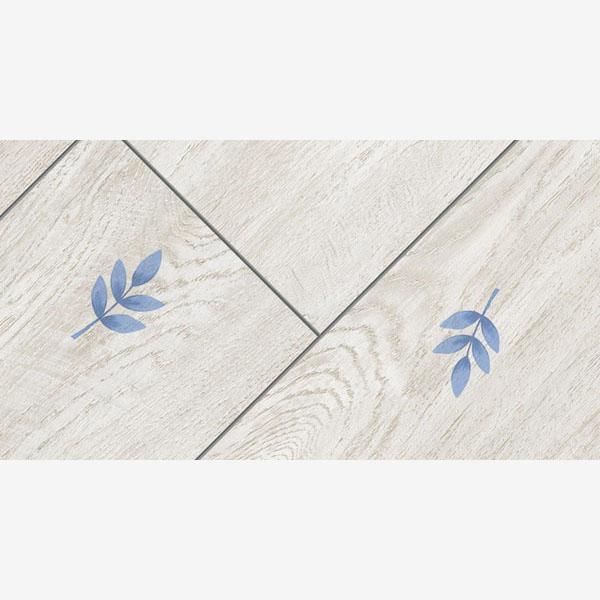 Laminate BLUE LEAF VABHER-801 | Floor Experts