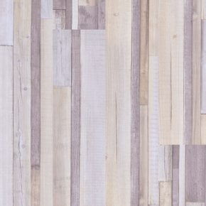 Laminate ORGCLA-5968/0 BOARDWALK 6079 ORIGINAL CLASSIC