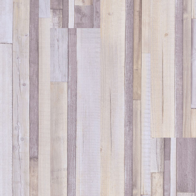 Laminate BOARDWALK 6079 ORGCLA-5968/0 | Floor Experts