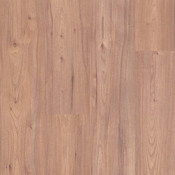 Laminate CARDIFF LFSACT-5882 | Floor Experts