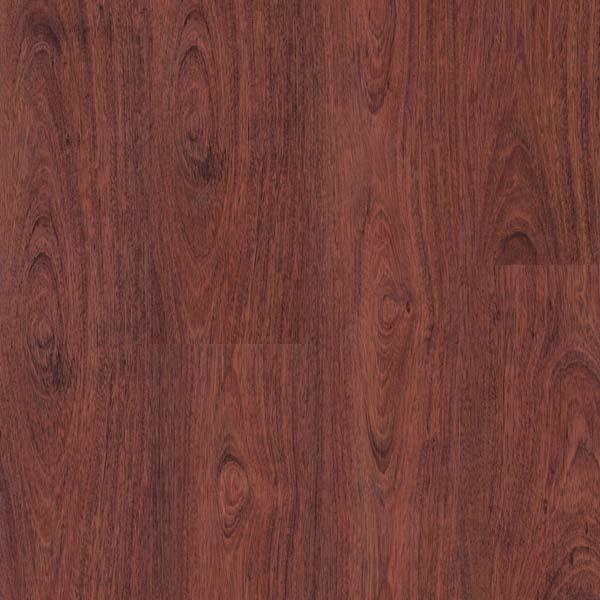 Laminate CHERRY BRAZILIAN ORGCOM-9560 | Floor Experts