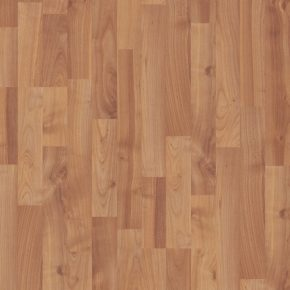 Laminate RFXSTA-1359 CHERRY WILD Ready Fix Standard