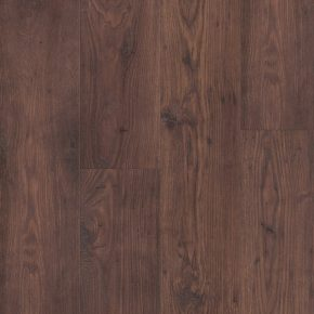 Laminate KROVIC5535 CHESTNUT ANTIQUE Krono Original Vintage Classic