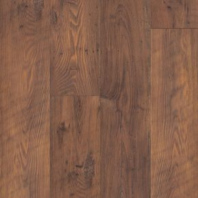 Laminate RFXLOU-5539 CHESTNUT BAKERFIELD Ready Fix Lounge