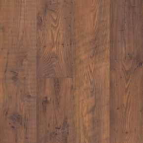 Laminate ORGESP-5539/0 CHESTNUT BROWN 6640 ORIGINAL ESPACE
