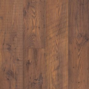 Laminate ORGTOU-5539/0 CHESTNUT BROWN 6640 ORIGINAL TOUCH
