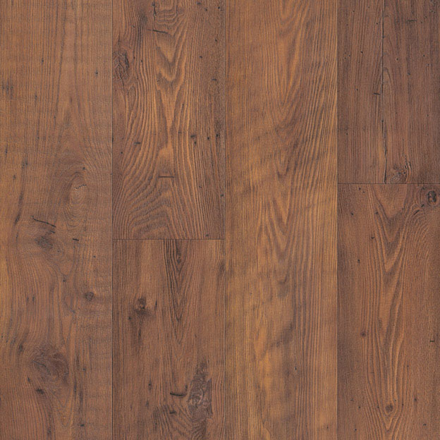 Laminate CHESTNUT BROWN 6640 ORGTOU-5539/0 | Floor Experts
