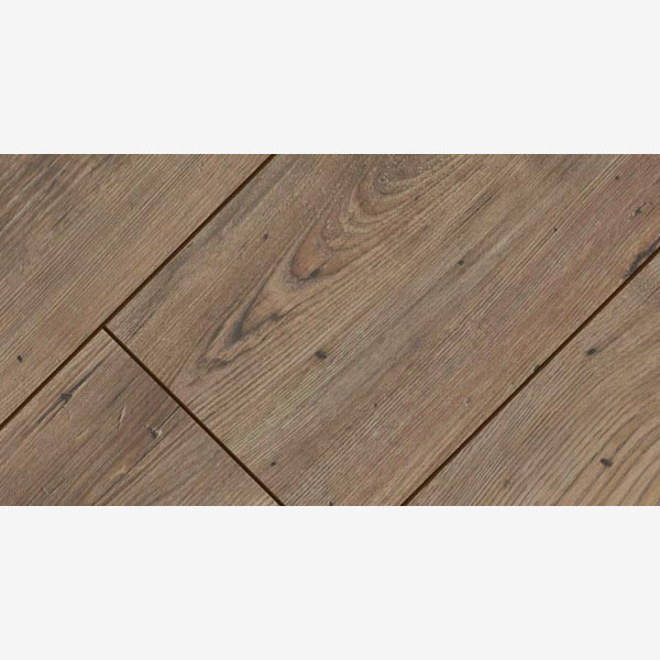 Laminate CHESTNUT FASHION VABCON-1004 | Floor Experts
