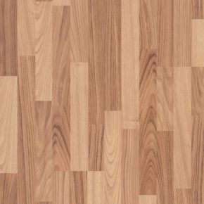 Laminate RFXSTA-9431 CHESTNUT NOVARA Ready Fix Standard