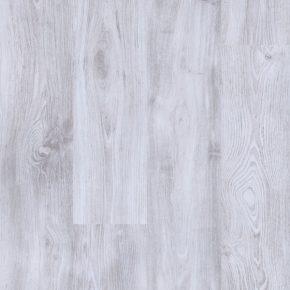 Laminate COSSTY-2771/0 CHESTNUT PAMPLONA WHITE Cosmoflooritan Style