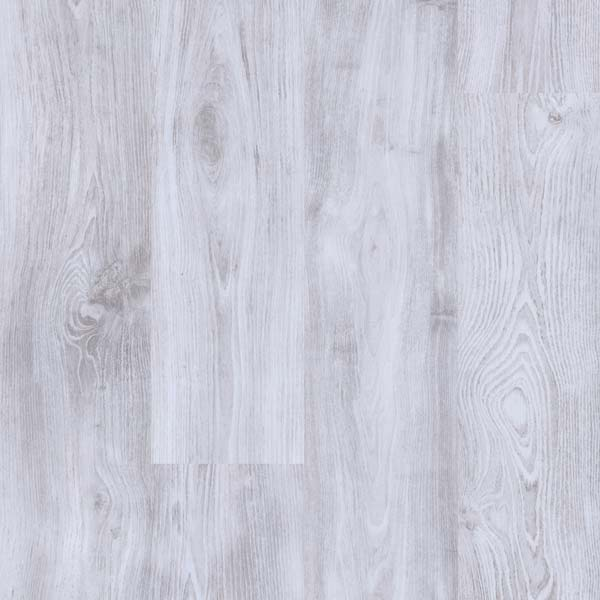 Laminate CHESTNUT PAMPLONA WHITE COSVIL-3882 | Floor Experts