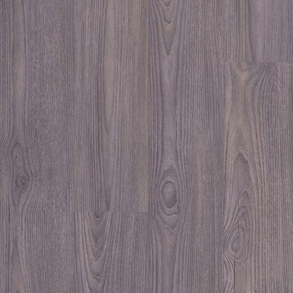 Laminate CHESTNUT PRESENT ORGSTA-5390 | Floor Experts