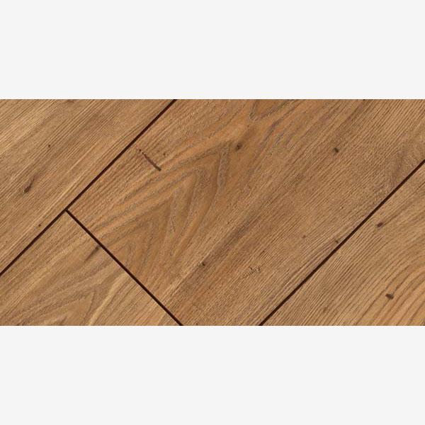Laminate CHESTNUT PRESENT VABCON-1005 | Floor Experts
