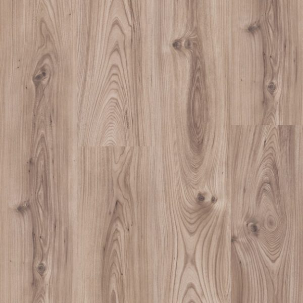 Laminate ORGCLA-9400/0 ELM COLORADO 0511 ORIGINAL CLASSIC