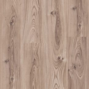Laminate ORGPAL-9400/0 ELM COLORADO 0511 ORIGINAL PALACE