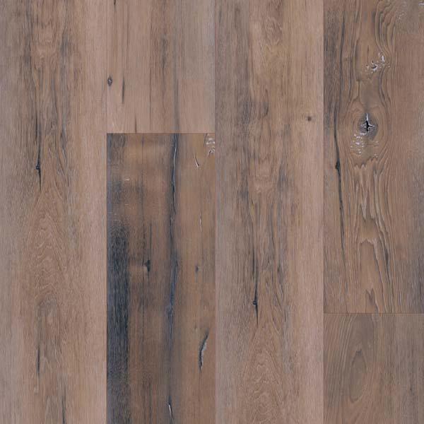 Laminate GOLDEN HAMMERWOOD KROVSC-K264 | Floor Experts