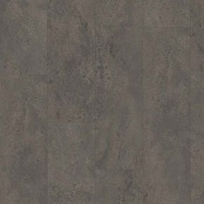 Laminate EGPLAM-L002/0 GRANITE KARNAK BROWN 5V EGGER PRO KINGSIZE