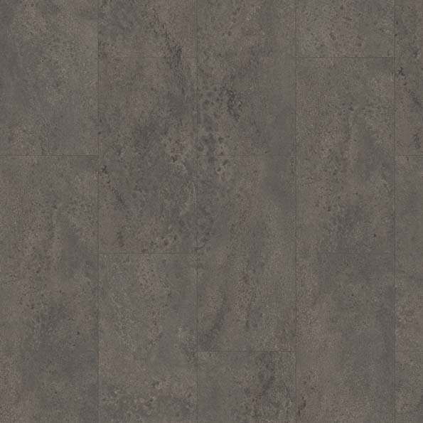 Laminate GRANITE KARNAK BROWN 5V EGPLAM-L002/0 | Floor Experts