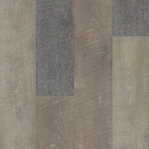 Laminate KROFDVK036 HERITAGE BARNWOOD Krono Original Floordreams Vario