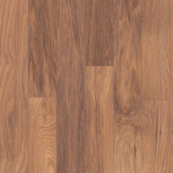 Hickory Appalachian Floor Experts