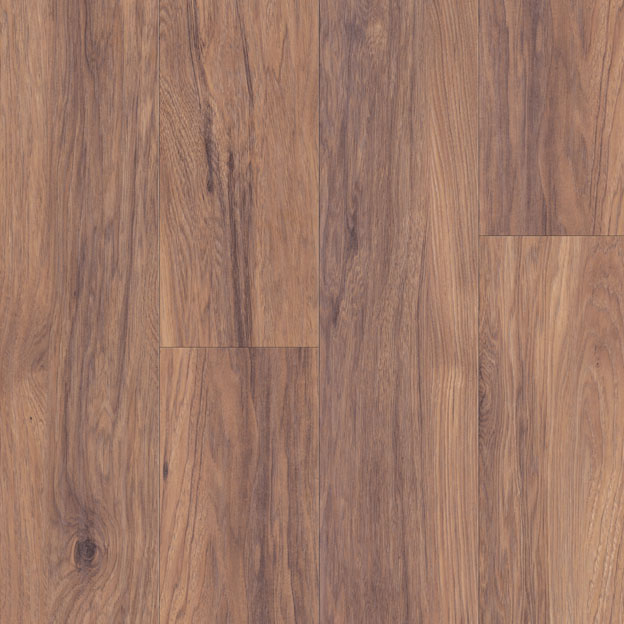 Laminate HICKORY BROWN 9266 ORGEXT-8155/0 | Floor Experts