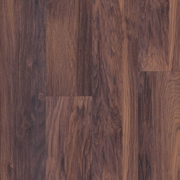 Laminate ORGEXT-8156/0 HICKORY RED 9267 ORIGINAL EXTREME