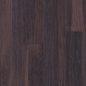 Laminate KROVIC8157 HICKORY SMOKY MOUNTAIN Krono Original Vintage Classic