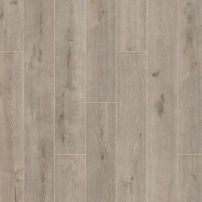 Laminate KROSNC-K325/0 K325 OAK SHADOW SILVER Krono Original Super Natural Classic