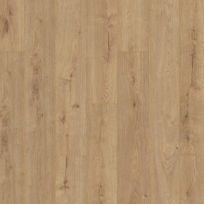 Laminate KROSNC-K326/0 K326 OAK SUNDANCE Krono Original Super Natural Classic