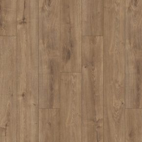 Laminate KROSNC-K327/0 K327 OAK HILLSIDE Krono Original Super Natural Classic