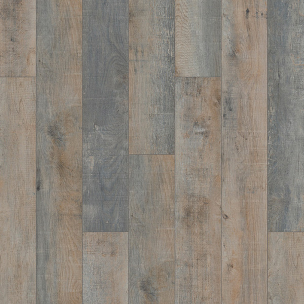 Laminate KROVSC-K328/0 K328 OAK OLD GRIZZLY Krono Original Variostep Classic