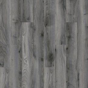Laminate KROFDV-K375/0 K375 OAK TOMAHAWK Krono Original Floordreams Vario