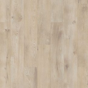 Laminate ORGSPR-K275/0 K386 OAK AVOLA ORIGINAL SPIRIT
