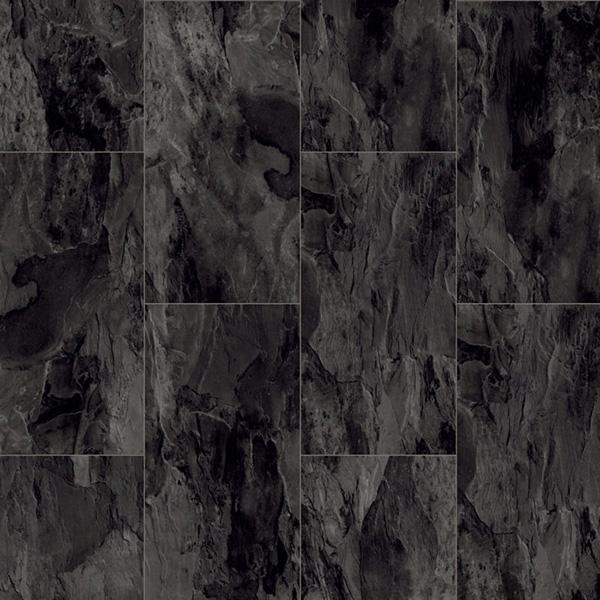 Laminate KROSIC-K389/0 K389 NIGHTFALL SLATE Krono Original Impressions