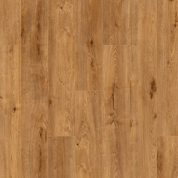 Laminate KROSNC-K391/0 K391 OAK SKYLINE Krono Original Super Natural Classic
