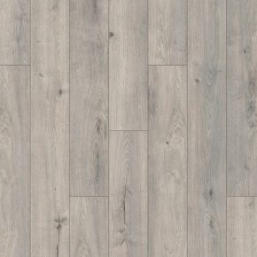 Laminate KROSNC-K392/0 K392 OAK ATOMIC Krono Original Super Natural Classic
